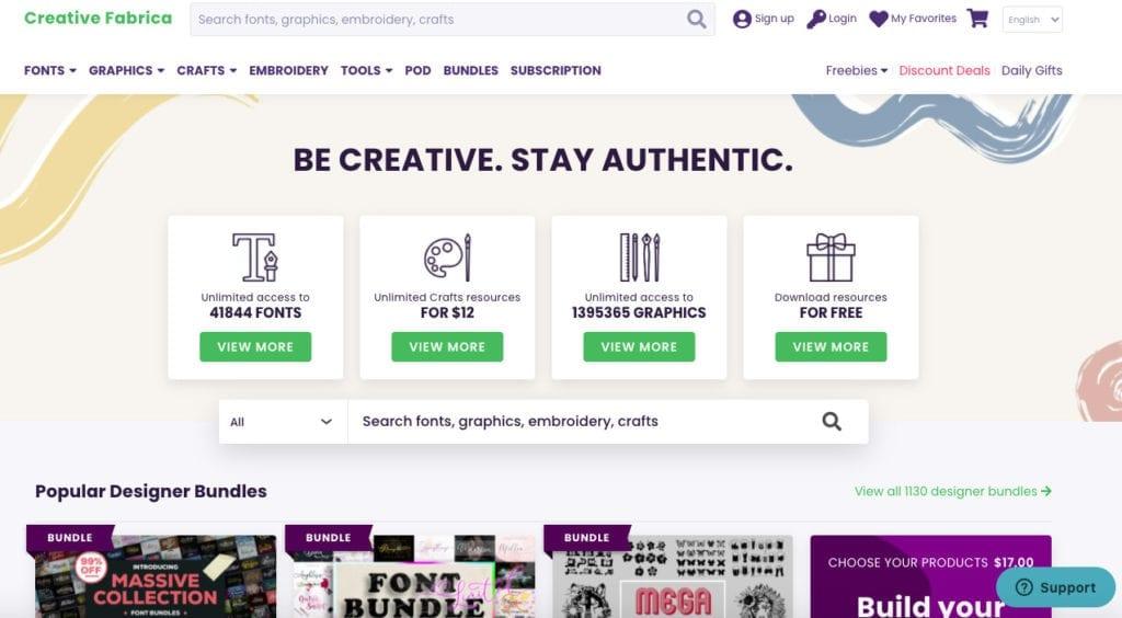 Creativefabrica.com
